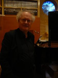 14-03-16_Mars-2014-Cici-v+Ðrblommor-och-Bengt-Forsberg_001