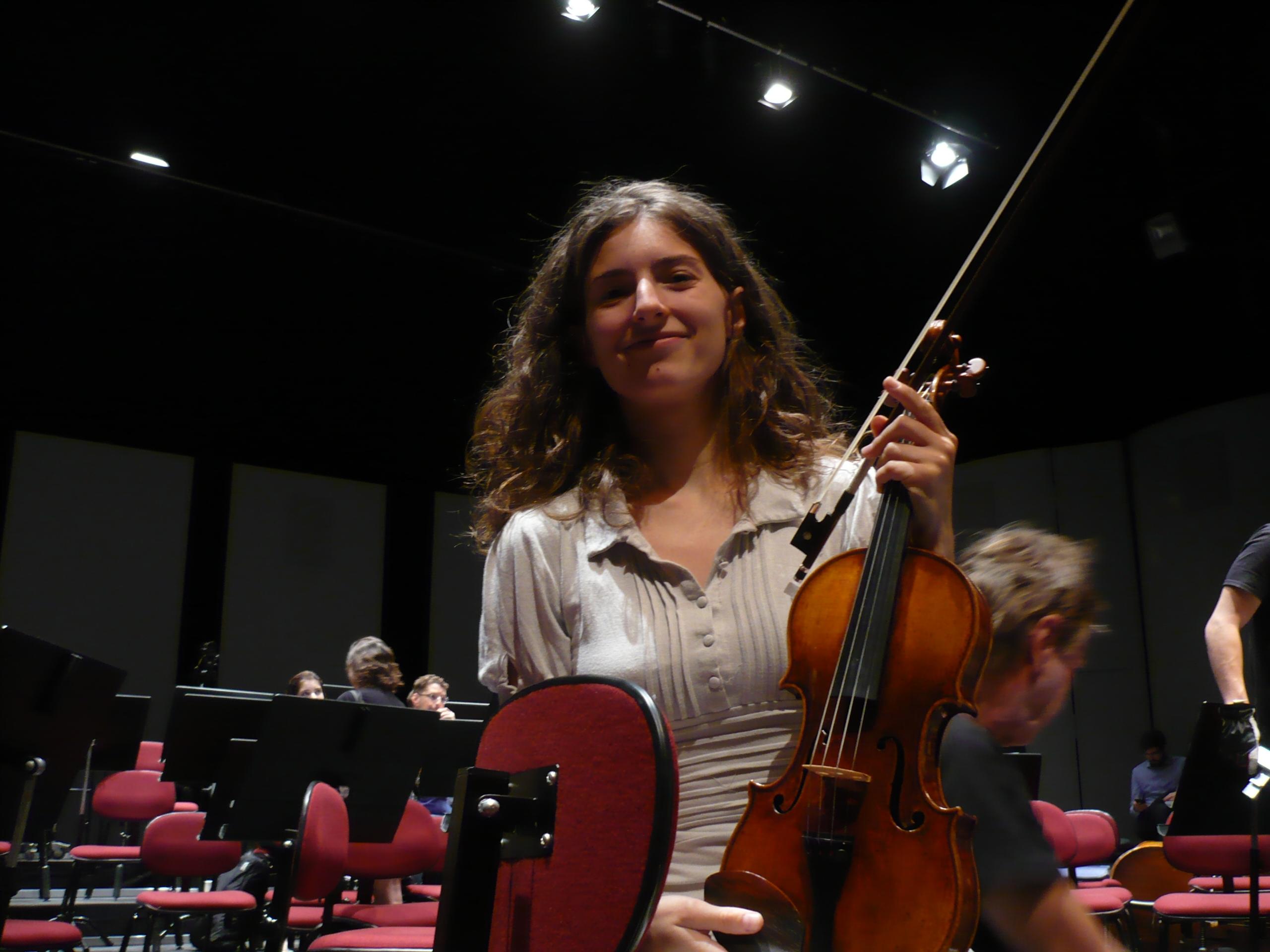 Pornostjerne escort london gladsaxe symphony orchestra