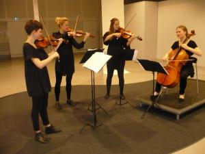 14-11-23_November-2014-Malvakvartetten-m.m._1545