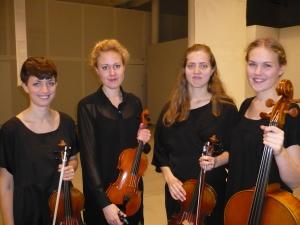 14-11-23_November-2014-Malvakvartetten-m.m._1548